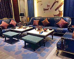 沙发海绵密度的含义及标准