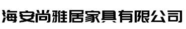 KTV亚虎手机客户端厂商