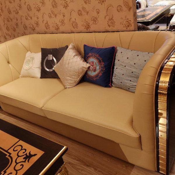 江苏现代简约沙发